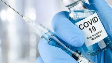 vaccino-Covid-avis